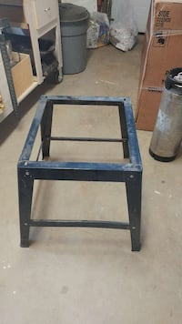 Table saw stand Middle Sackville