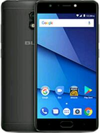 Blu life one x3 must sell asap reduced price Sarnia, N7T 6G1