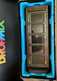 DropMix Music Gaming System Saint Paul, 55108