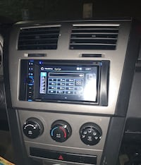 Car Audio Installation Forest Heights, 20745