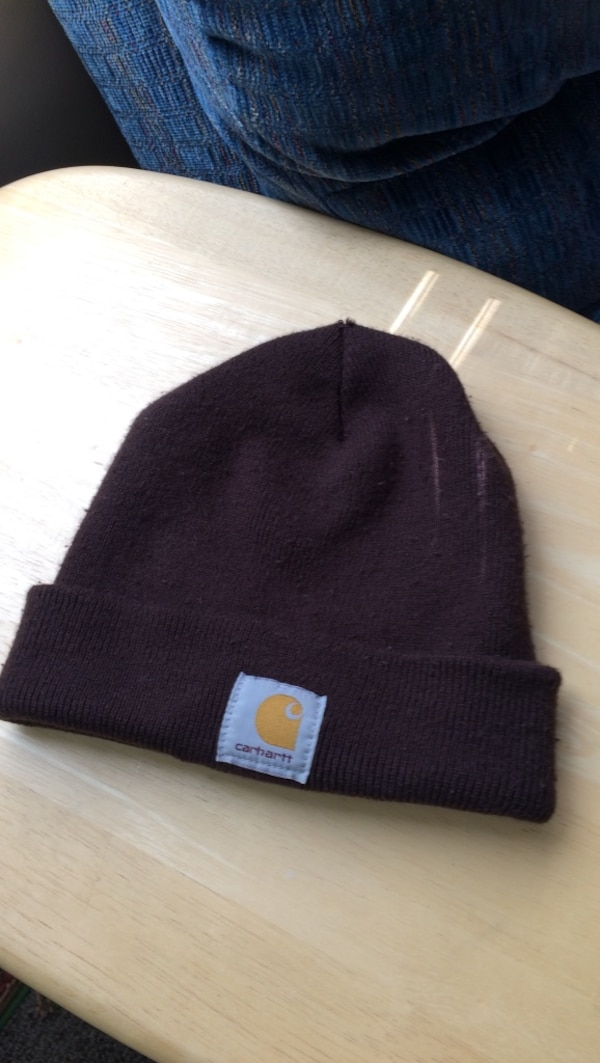 d98df005892f1 Used Carhartt toque for sale in Kelowna - letgo