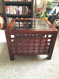 Coffee table. Measurements shown in pics. Special deal today only!! Bensalem, 19020