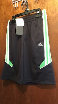 Adidas - youth BNWT  -$10 Vaughan, L6A 1A6