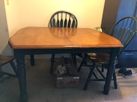 Table Tempe, 85283