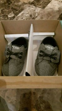 Baby shoes Gulfport, 39503