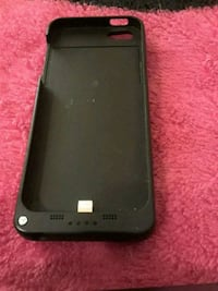 iPhone portable charger case Dayton, 45420