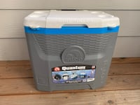 Igloo Quantum 28 Quart Wheeled Cooler Colorado Springs, 80920