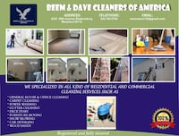 House cleaning Bladensburg