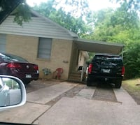 HOUSE For Rent 3BR 2BA North Little Rock, 72114