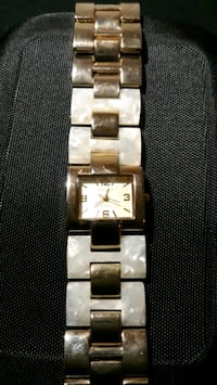 vintage watches many brands