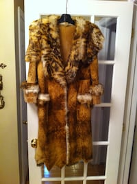 Winter coat-Give me your price  Laval, H7W 1T6