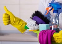 House cleaning Stillwater