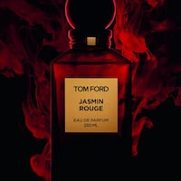 TOM FORD Jasmin Rouge Istanbul