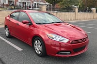 2013 Dodge Dart Baltimore