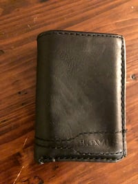 Men Levis Wallet Mississauga, L4X 2N2
