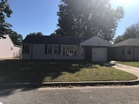HOUSE For rent 3BR 1BA Wichita, 67218