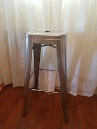 Set of two barstools  Vancouver, V5R 4W5