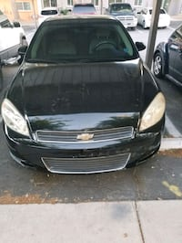 2006 - Chevrolet - Impala North Las Vegas