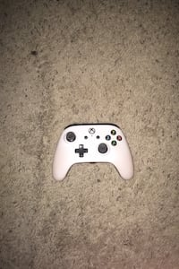 Xbox 1 controller wired