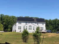 Do you want solar but got turned down because of Roof/Tress ? Lanham, 20706