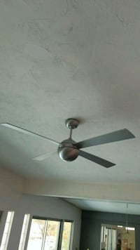 ceiling fan(s) 1 for $30 2 for $50 Rancho Mirage, 92270