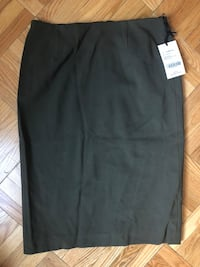 Worth New York skirt size 4 New York, 10005