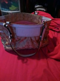 Coach purse  Newport News, 23601
