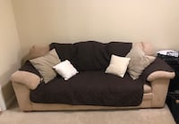 Couch. Also a pullout! mattress is still in plastic Florence, 29506