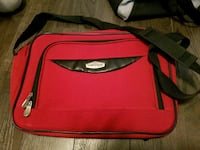 Personal item/Carry-on bag Barrie, L4M
