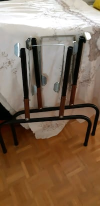 Folding Table Replacement Legs Mississauga, L5R 3C7