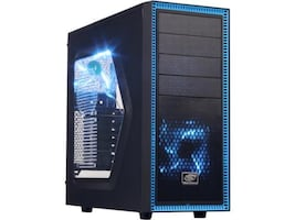 Deep Cool PC Case Mid Tower