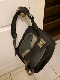new backpack Toronto, M4A 2Y3