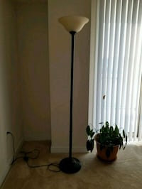 Floor Lamp Arlington