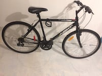 2 bikes. In great condition. Asking $100 obo for both   St. Catharines