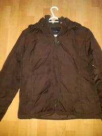 Women's Gap winter coat/jacket