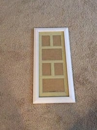 Picture frame Reston