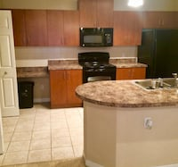 APT For rent 1BR 1BA Jacksonville