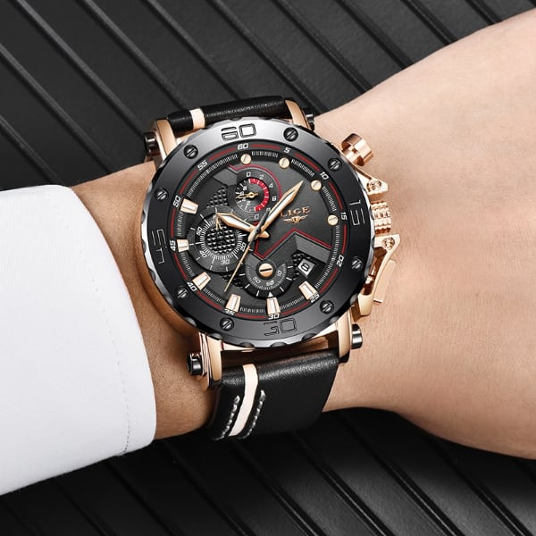 2019 New luxury watch for men - nouvelle montre de luxe pour homme- wa 095780d1-40f3-4534-831f-c1e060600bde
