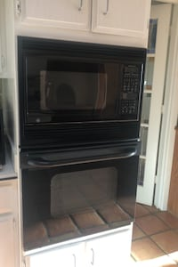 Microwave and Oven combo Scottsdale, 85253