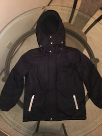 Boys Winter Jackets Winnipeg, R2K 3L4