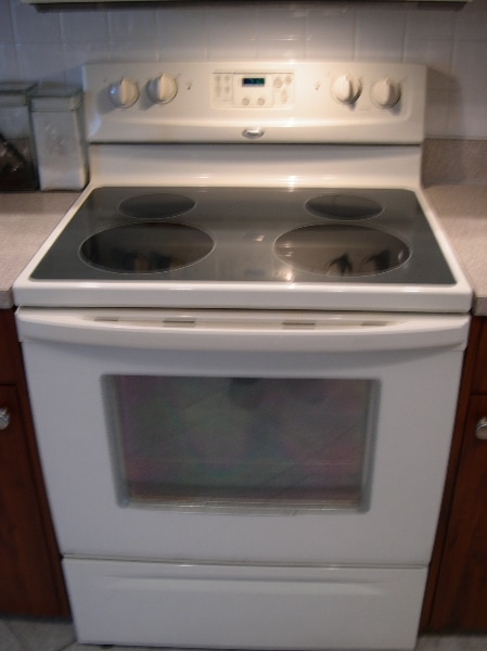 used whirlpool smooth top range for sale in cape coral fl 33909 rh us letgo com