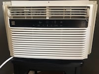 Kenmore air conditioner  Morristown, 07960