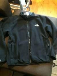 North face jacket Dunmore, 18512