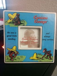 $25 obo, Curious George SET! Burnsville, 55337