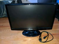 """23"""" Acer Computer Monitor 1080p Cheshire, 06410"""