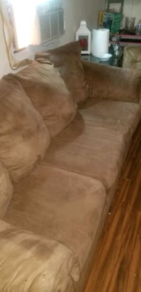 2 couches for sell Glenn Dale, 20769