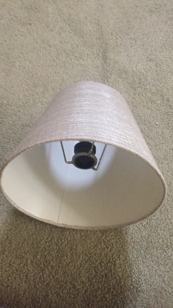 Lamp Shade 8e95be4c-1c72-44d5-845f-c337ab69b10b