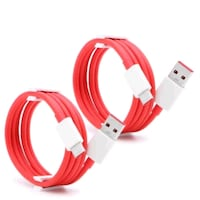 One plus 6 USB charger cable  Calgary, T3R 0J3