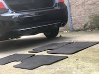 Brand new car mats for your car! Bayonne, 07002