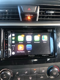 avh 1300nex pioneer radio works great, i just have another one so im selling this one 300 or best offer  New Orleans, 70128